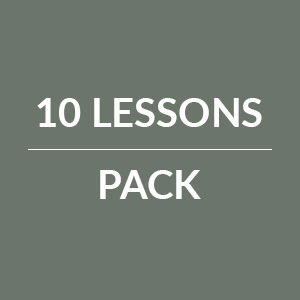10lessonspack