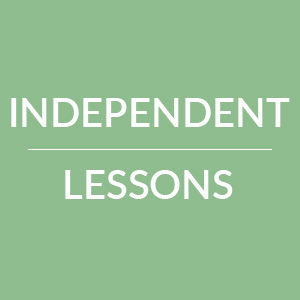 independent-lessons