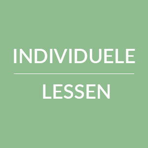 independent-lessons-nl
